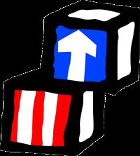 head_start_logo_web-trans-custom