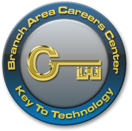 Branch County Career Day at BACC @ Branch Area Careers Center | Camden | New Jersey | United States