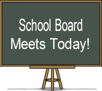 ISD Board Meeting @ Branch ISD Administration Office | Coldwater | Michigan | United States
