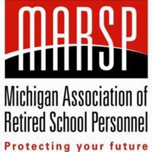 MARSP Pension Seminar Series @ Branch Area Careers Center | Coldwater | Michigan | United States