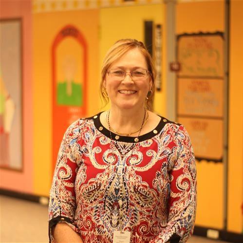 Sue Sobeske