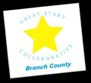 Great Start Collaborative Logo